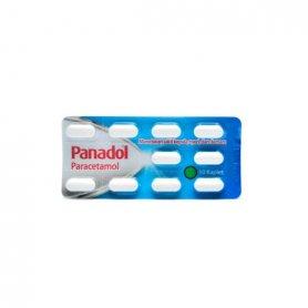 PANADOL BIRU